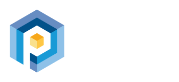 paramount fire & Protection services logo